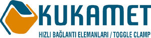 KUKAMED Logo
